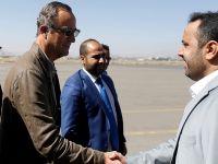 联合国观察员抵达也门监督停火