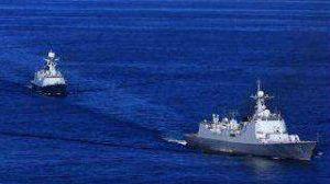 港媒盘点亚丁湾护航10周年:外军赞中国海军贡献卓著 是可靠伙伴