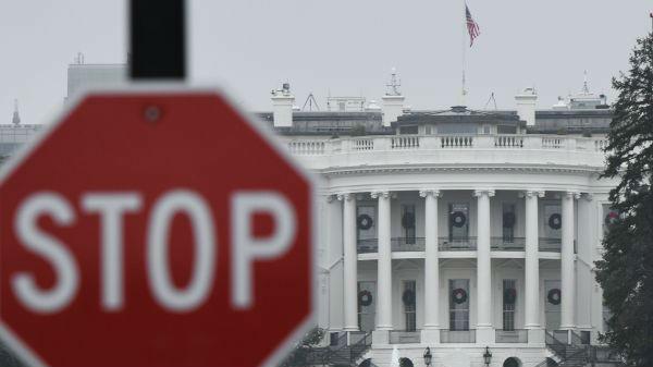 美专家撰文:这场贸易战,美国永远不会赢!
