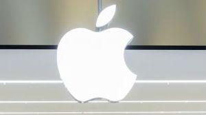 """台媒:iPhone在中国风光不再 下一位""""苦主""""恐是LV?"""