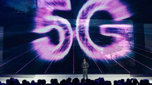 出海记|再下一城!又一欧洲国家将采用华为、中兴5G设备