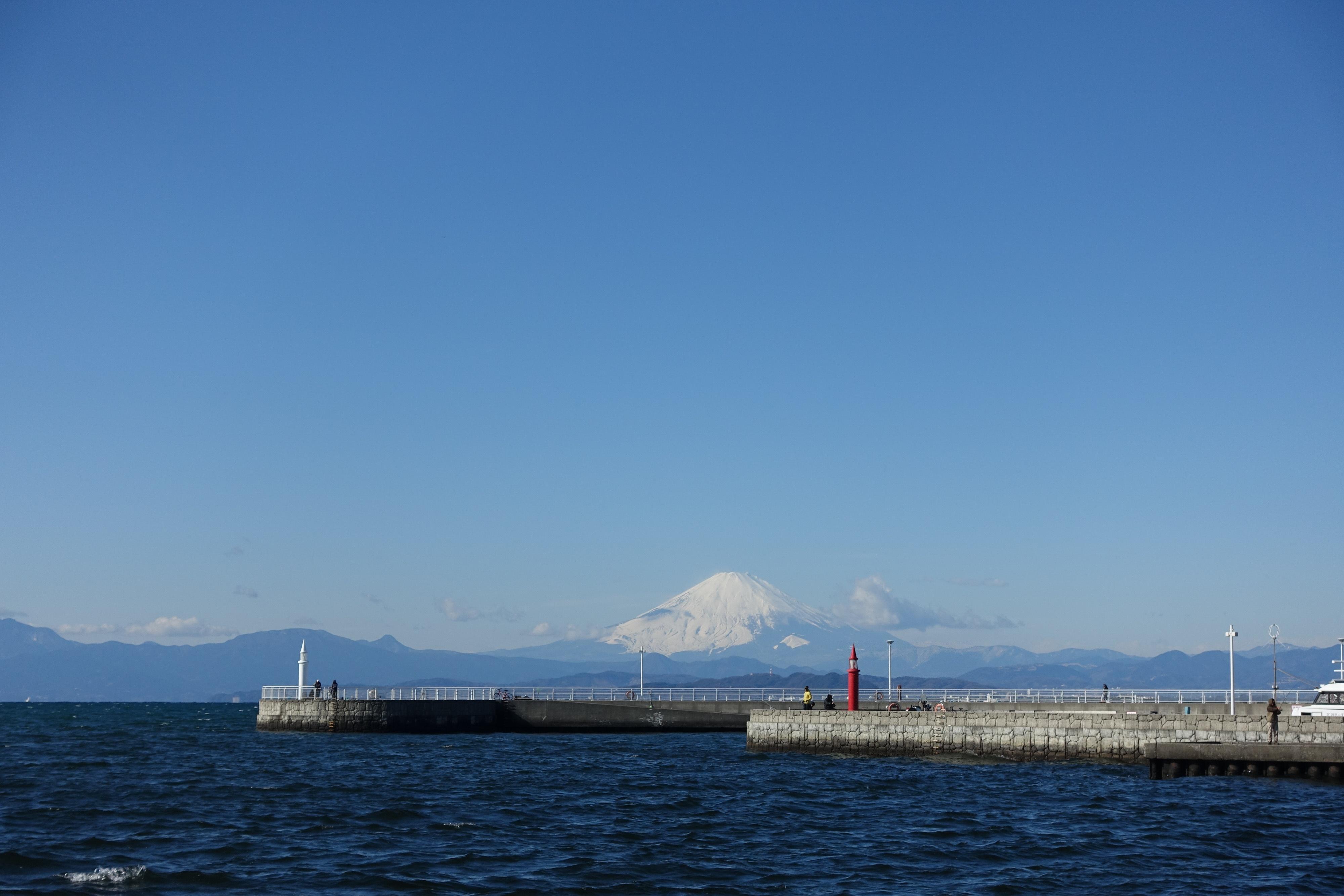 中国船只在冲之鸟礁附近科考 美媒:或是回应日本南海政策