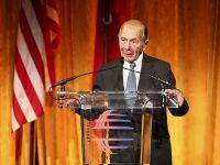 美国政商界领袖:继续深化合作对美中关系未来至关重要