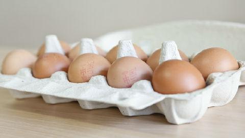 鸡蛋价飙升 台媒:台湾民众快吃不起茶叶蛋了!