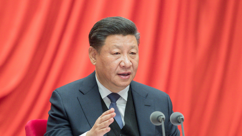 媒体关注:中共反腐进入新阶段