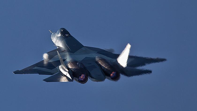 俄军将被授权击落侵犯国界飞机 民航班机也不例外
