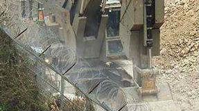 以军发现第6条真主党跨境地道:深度达55米 堪比地铁