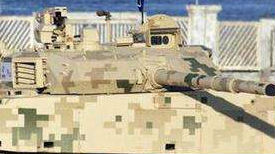 外媒称泰军满意VT-4坦克性能:频频公开展示 多次增购