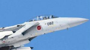 兰德公司报告:中国空军在东海令日本疲于应对