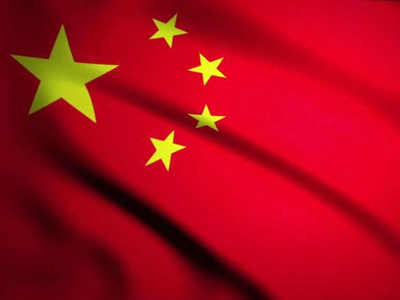 港媒:全球秩序面临混乱局面 仍需依靠中国来维护