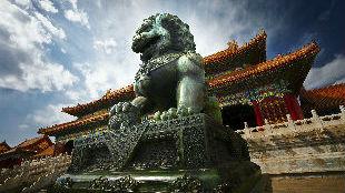 锐参考 | 罕见!刚刚过去的这个周末,中国三大使馆都怒了——