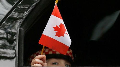 中领馆提醒:不要在加拿大吸大麻 回国被查等同国内吸毒