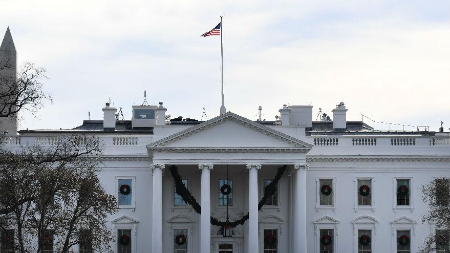 美国取消与中国经贸磋商预备会议?白宫高官:求求大家,少编些小说