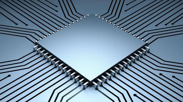 将推出12纳米芯片!又一家中企加入5G竞争