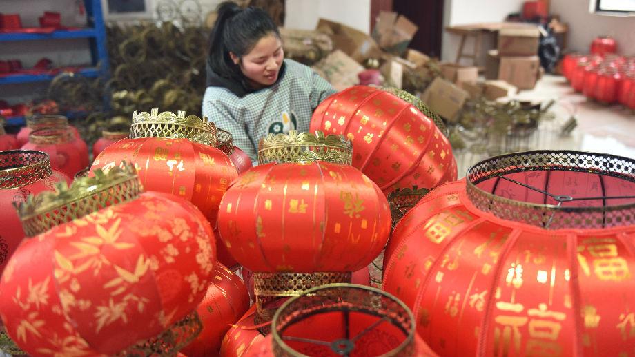 亚洲劳动者分得更大经济蛋糕 外媒:中国劳动者收入增长强劲