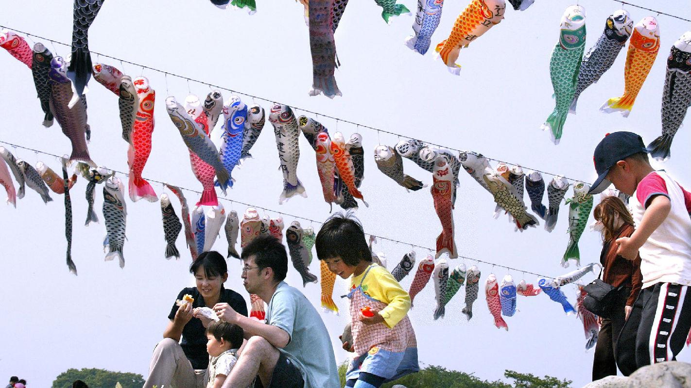 日本青少年自杀率达30年来最高水平 联合国看不下去了——