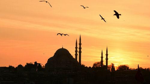 我驻土耳其使馆一个月内两次提醒中国公民:注意安全