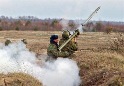 酒后摆弄防空导弹!乌克兰炮兵误炸自家弹药库,土旦卡盟