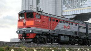 俄罗斯制造、中国销售 俄罗斯对华出口13年来首超进口