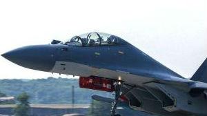 美媒称歼-16运用得当可提升中国空军战力