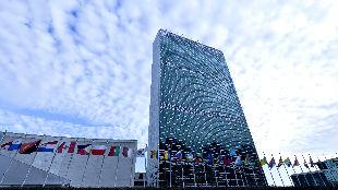 锐参考| 春节出游,可以到联合国长见识