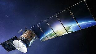 锐参考| NASA公布这张照片后,全世界网友突然集体?#34892;?#20013;国!