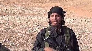 恐袭小组前往警局投降!法国新书披露IS组织行动细节