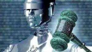 加快与中俄技能竞争?美军推出AI战略