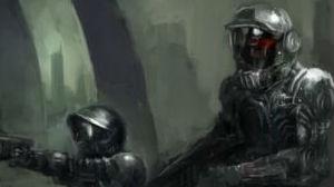 """解禁""""杀人机器人""""?美军AI发展战略涉伦理争议"""