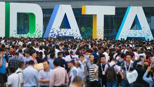 美媒:在数字世界的这个核心领域 中国将持续超越美国