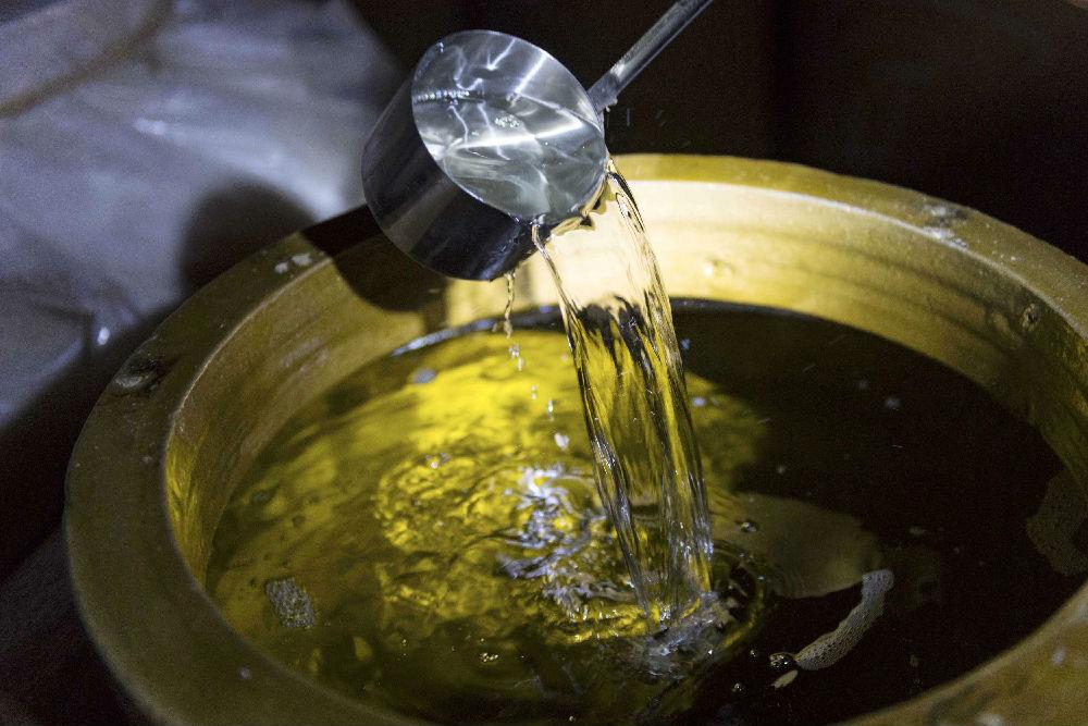 英媒:中国白酒能否真正走向世界?