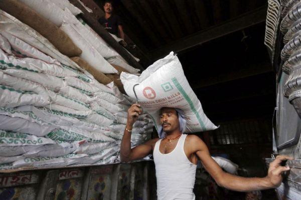 """印度对华出口将达""""有史以来的最高水平"""" 原因是——"""