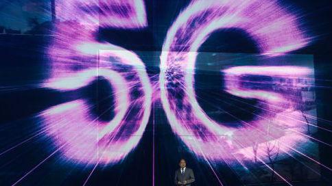 德国电信波兰业务CEO:若不让华为参与 波兰5G或将延迟
