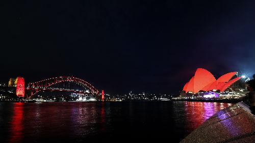 澳媒称中澳联系比想象中更紧密:澳大利亚应拥抱中国文化