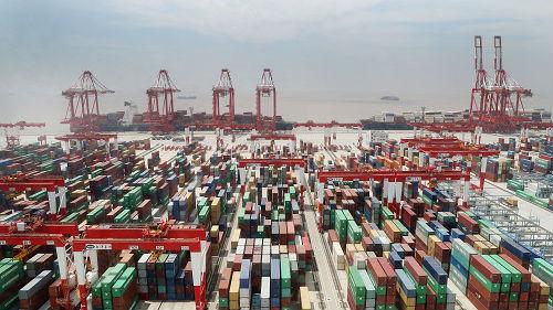 港媒:中国有权制定自己的经济愿景 美方难以自圆其说