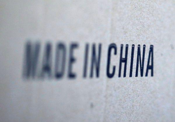 """日本人离不开的""""中国制造"""",竟然包括——"""