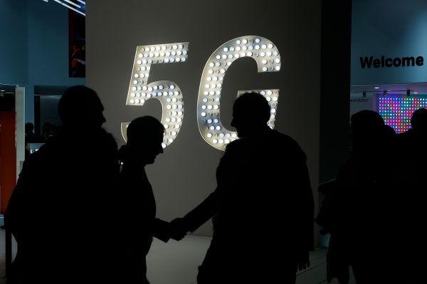 调查显示:全球企业高管普遍低估5G潜力