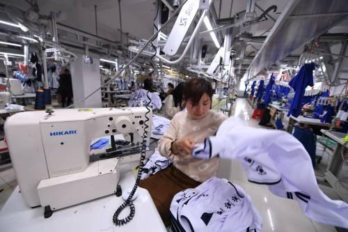 英媒:中国不会重蹈日本经济泡沫破灭覆辙