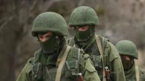 """美媒称俄军重申""""混合战争"""" 注重作战宣传结合"""
