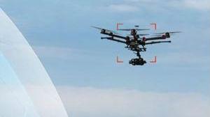反无人机技术受军工企业追捧 年销售额超10亿美元