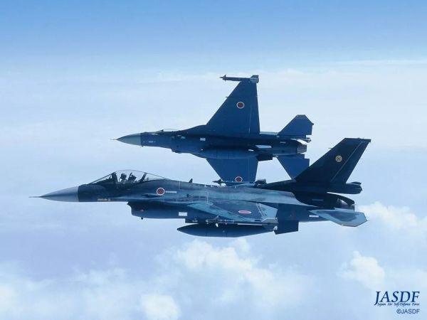 日本防卫费再创新高