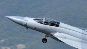 俄媒盘点可威胁印度的巴基斯坦武器