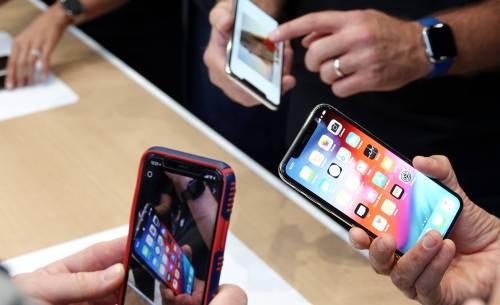 在中国销量猛增后,iPhone再降价!