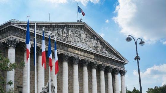 法國將對網絡巨頭征稅 中國公司或受影響