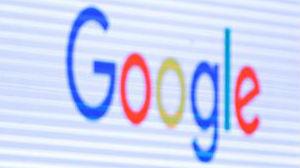 谷歌臉書遭殃?日本擬對IT巨頭收集個人信息追責