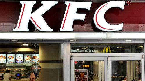 美媒:为赢得中国食客 美国快餐巨头们操碎了心