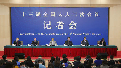 境外媒体:中美对汇率关键问题达成共识