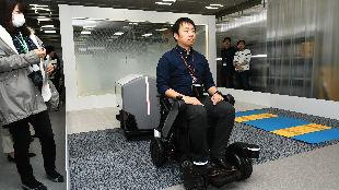 """透视世界人工智能发展丨日本大力推进""""超智能社会5.0"""""""