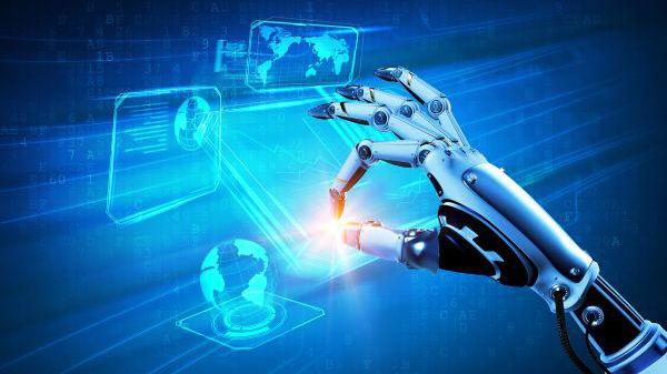 AI企业与AI无关 调查显示?#20998;?#22235;成初创企业涉嫌滥用噱头