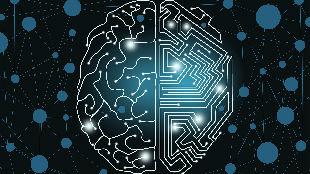 """透视世界人工智能发展丨西班牙想抓住人工智能""""上车机会"""""""
